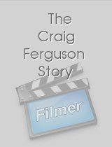 The Craig Ferguson Story