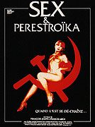 Sex a perestrojka