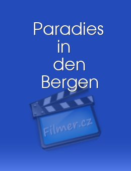 Paradies in den Bergen
