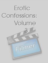 Erotic Confessions: Volume 3 download