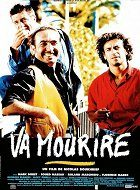 Va mourire download