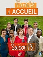 Famille daccueil download
