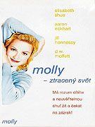 Molly download
