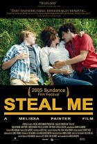 Steal Me download