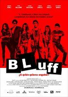 Bluff download