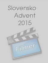 Slovensko Advent 2015 download