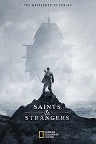 Saints & Strangers download