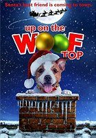 Up on the Wooftop download
