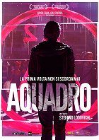Aquadro download
