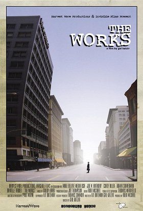 The Works download
