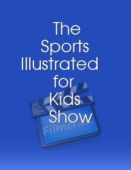 The Sports Illustrated for Kids Show