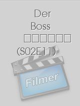 Tatort Der Boss