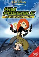 Kim Possible: Tajné složky download