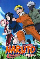 Naruto download