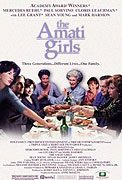 The Amati Girls download