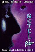 Motel Blue download