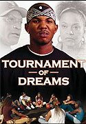 Tournament of Dreams download