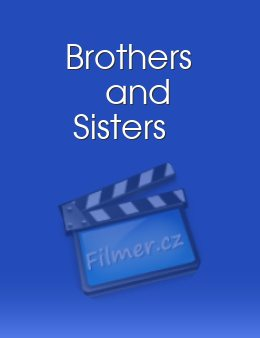 Brothers and Sisters download