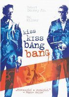 Kiss Kiss Bang Bang download