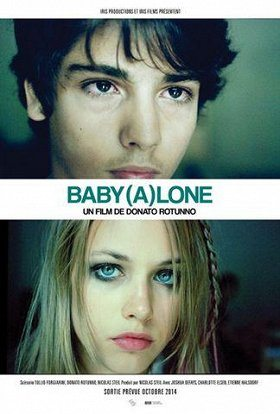 Baby Alone