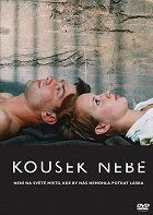 Kousek nebe download