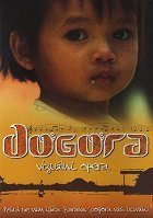 Dogora download