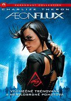 Aeon Flux download