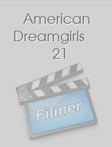 American Dreamgirls 21