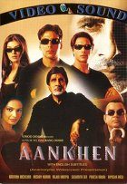 Aankhen download