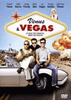 Venus & Vegas download