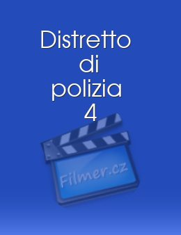 Distretto di polizia 4 download