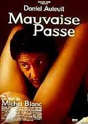 Mauvaise passe download