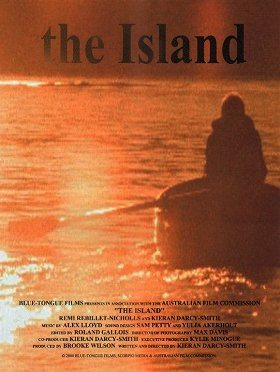 The Island download