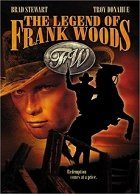 The Legend of Frank Woods
