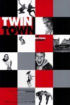 Twin Town download
