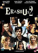 Erasmus 2 download