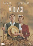 Vidláci download