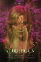 Woodshock download