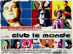 Club Le Monde download