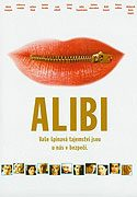 Alibi download