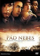 Pád nebes download