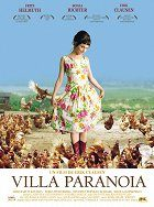 Villa paranoia download