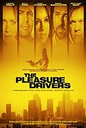 The Pleasure Drivers download