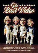 ABBA: Our Last Video Ever