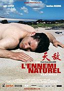 Ennemi naturel, L download