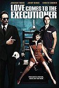 Love Comes to the Executioner download