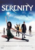 Serenity download