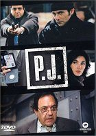 P.J. download
