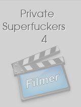 Private Superfuckers 4 download