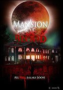 Mansion of Blood download